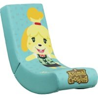 Nintendo Video Rocker - Animal Crossing Character Collection - Isabelle