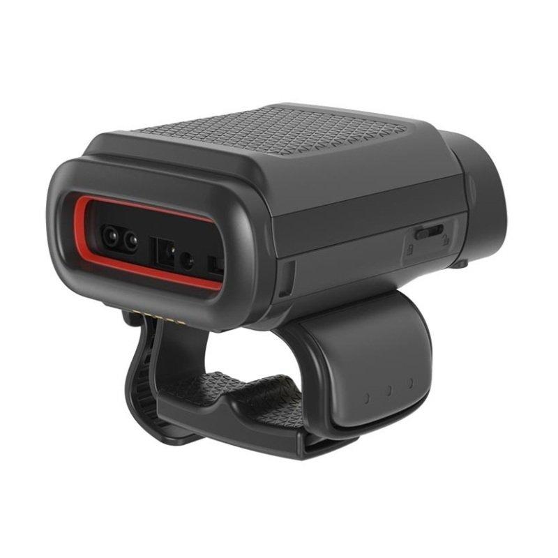 8680i Scanner 1d 2d Ext Batt - No Charger