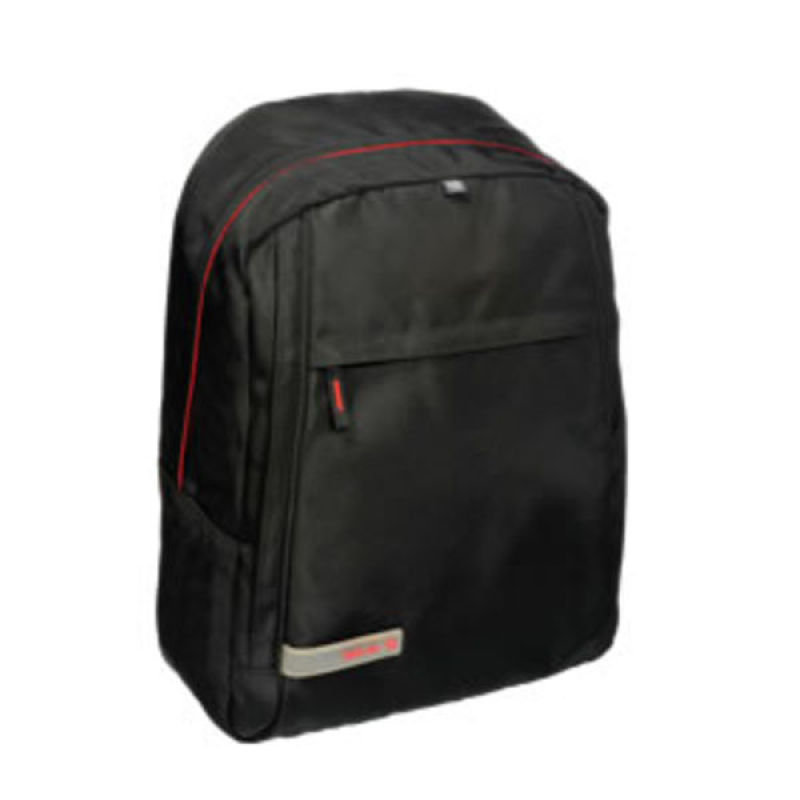 "Image of Tech Air Z0701 Laptop Backpack - For Laptops up to 15.6"" - Black"