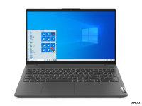 "Lenovo IdeaPad 5 Ryzen 5 8GB 256GB SSD 15.6"" Win10 Home S Laptop"