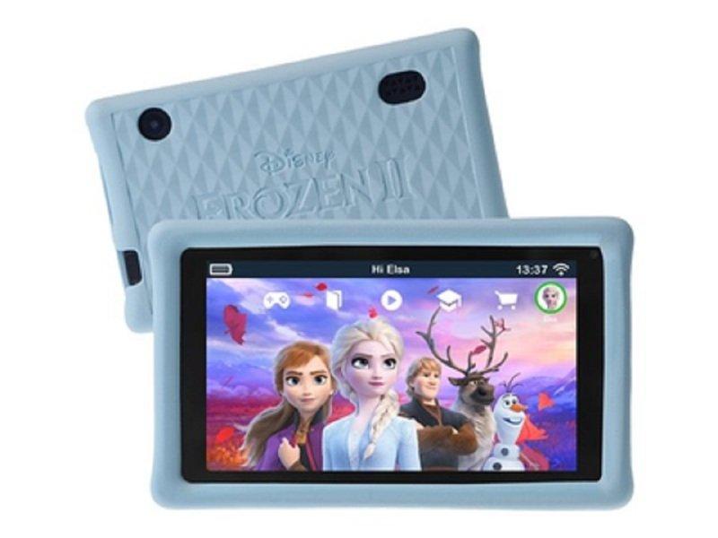 Frozen II Screen Buddy