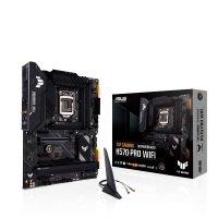 ASUS TUF GAMING H570-PRO WIFI ATX Motherboard