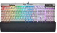 K70 RGB MK.2 SE Mechanical Gaming Keyboard CHERRY® MX Speed - Refurbished by Corsair