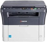 Kyocera FS-1220MFP A4 Mono Multifunction Laser Printer