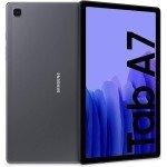 £259, Samsung Galaxy Tab A7 10.4inch 32GB LTE Tablet - Grey, Screen Size: 10.4inch, Capacity: 32GB, Colour: Grey, Networking: WiFi, LTE, Bluetooth,