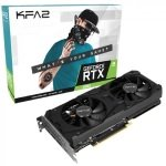 KFA2 GeForce RTX 3060 OC Graphics Card