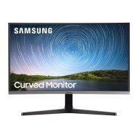 "Samsung C32R500FHU 32"" Full HD Curved Monitor"
