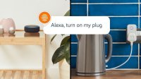 Hive Active Plug - 3 Pack