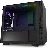 NZXT H210i Mini Tower Gaming Case