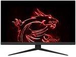 "MSI Optix G273QF 27"" WQHD IPS 1ms 165Hz G-Sync Gaming Monitor"