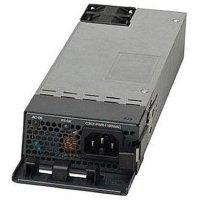 Cisco - Power Supply - 640 Watt
