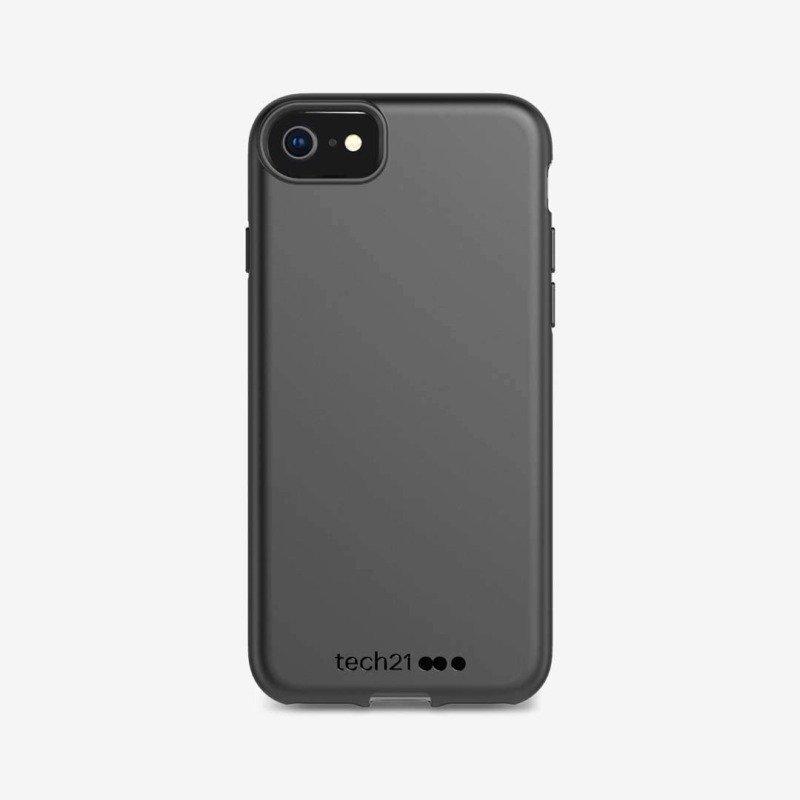 tech21 Studio Colour for Apple iPhone 6/7/8 - Black