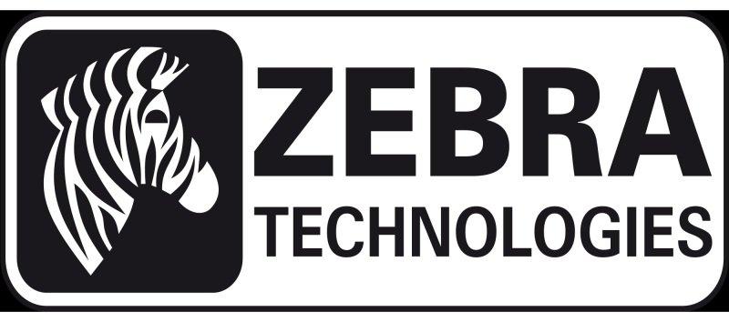 Zebra ZT421 Direct thermal / Thermal transfer POS printer 300 x 300 DPI Wired & Wireless
