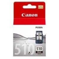 Canon PG 510 Black Ink Cartridge- blister