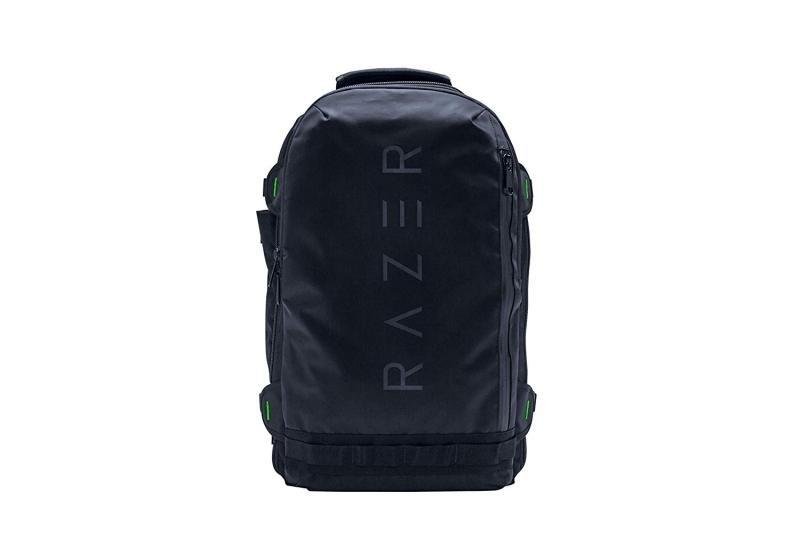 Razer Rogue 17.3 Gaming Laptop Backpack V2
