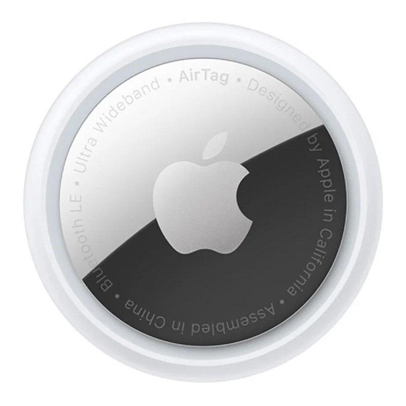 Apple AirTag Single Pack