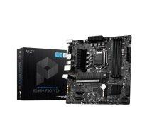 MSI B560M PRO-VDH mATX Motherboard