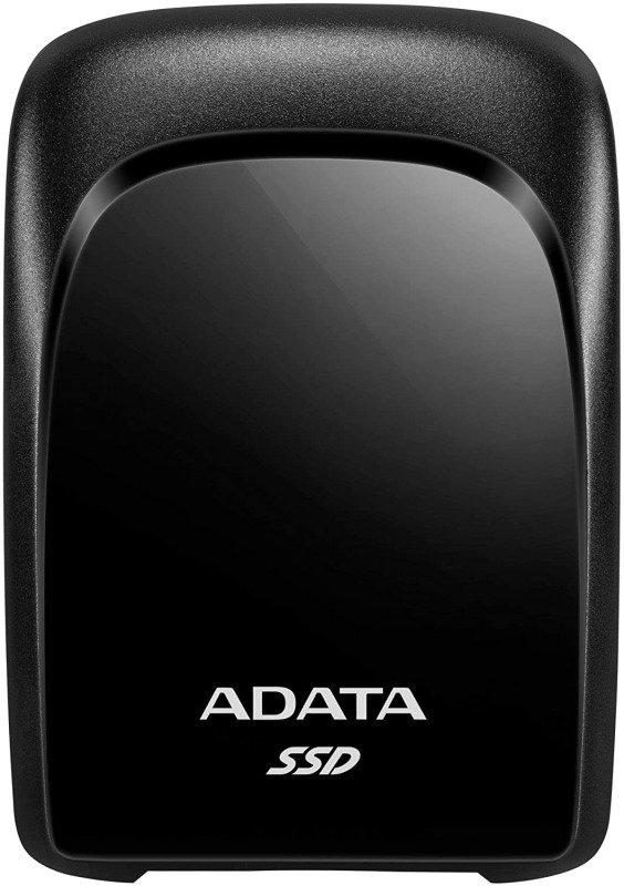 Adata 960GB SE680 USB3.1 External SSD