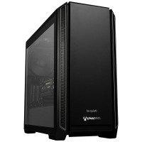 AlphaSync RTX 3090 Core i9 10th Gen 32GB RAM 4TB HDD 1TB SSD Gaming Desktop PC