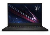 "MSI GS66 Stealth Core i7 32GB 1TB SSD RTX 3070 Max-Q 15.6"" Windows 10 Home Advanced Gaming Laptop"