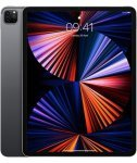Apple iPad Pro 12.9'' 2TB WiFi + Cellular Tablet - Space Grey
