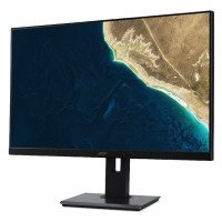 Acer B277bmiprzx 27'' Full HD LED Monitor