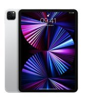 Apple iPad Pro 11'' 512GB WiFi + Cellular Tablet - Silver
