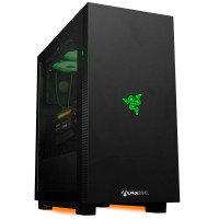 AlphaSync RTX 3090 Core i9 10th Gen 32GB RAM 4TB HDD 1TB SSD Gaming PC