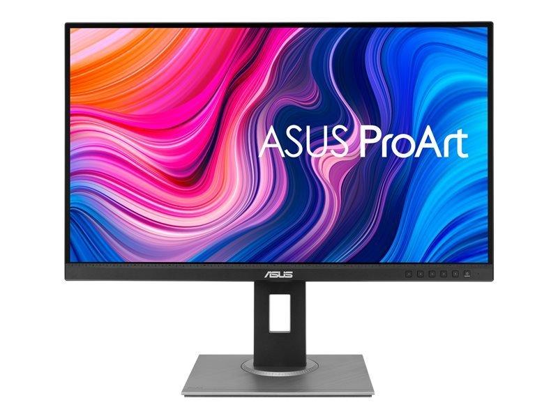 Image of ASUS ProArt PA278QV 27'' WQHD Monitor