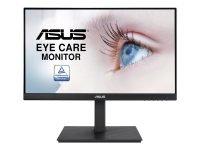 ASUS VA229QSB 21.5'' Full HD Monitor
