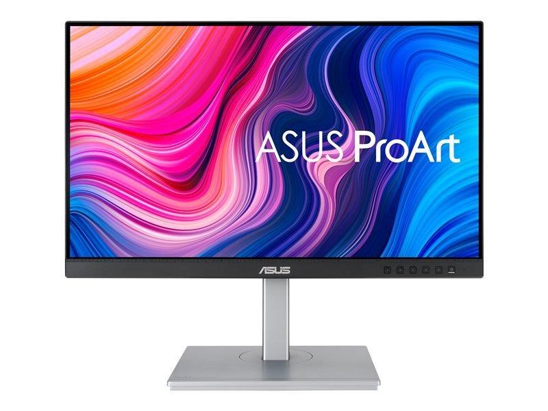 Image of ASUS ProArt PA247CV 23.8'' Full HD Monitor
