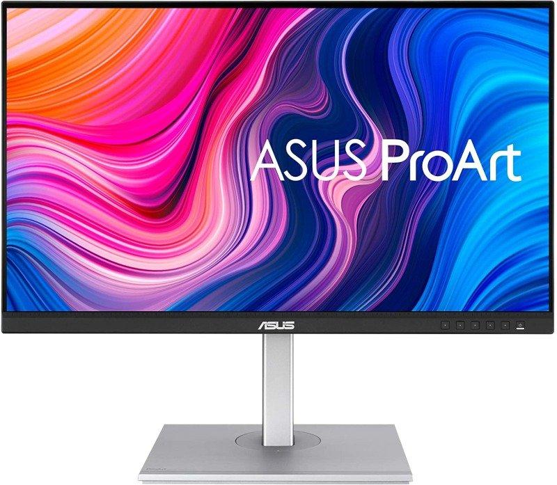 Image of ASUS ProArt PA278CV 27'' WQHD Monitor