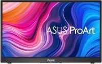 ASUS ProArt PA148CTV 14'' Full HD Touchscreen Monitor