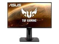 ASUS TUF VG258QM 24.5'' Full HD Gaming Monitor