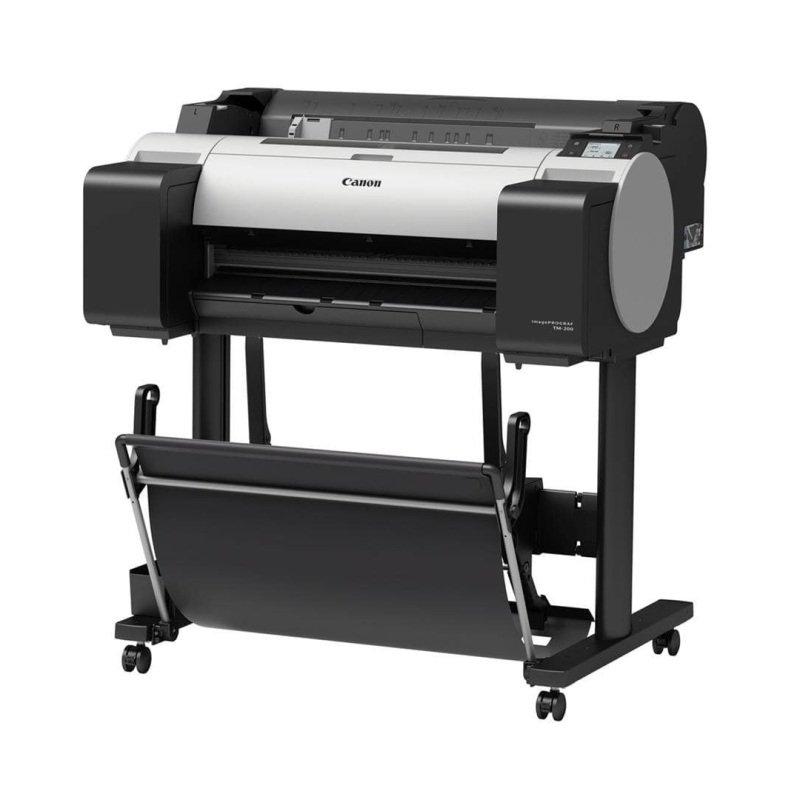 Canon imagePROGRAF TM-205 large format printer Inkjet Colour 2400 x 1200 DPI A1