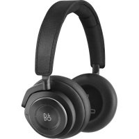 Bang & Olufsen Beoplay H9 3rd Gen Noise Cancelling Headphones - Black