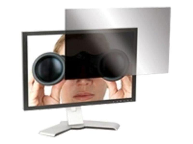 "Targus 19"" Widescreen LCD Monitor Privacy Screen"
