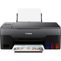 Canon G2520 A4 Inkjet Multifunction