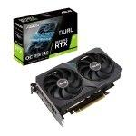 ASUS GeForce RTX 3060 12GB DUAL OC Graphics Card