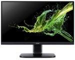 "Acer KA222QA 21.5"" Full HD 1ms VA Monitor"