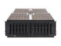 Western Digital 1ES1450 - Ultrastar Data102 SE4U102-102 - Storage Enclosure