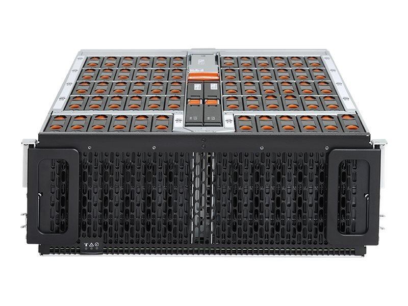 Western Digital 1ES1471 - Ultrastar Data60 SE4U60-24 - Storage Enclosure