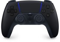 PS5 DualSense Controller - Midnight Black