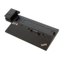 T1A Refurbished Lenovo Thinkpad Pro Dock 65W - 04W3947