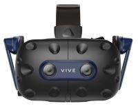 HTC VIVE Pro 2 PC-VR Headset