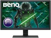 BenQ GL2780 27-Inch 1080p 1ms 75Hz LED Gaming Monitor
