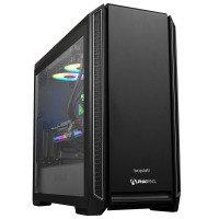 AlphaSync STRIX RTX 3090 AMD Ryzen 9 5950X 32GB RAM 1TB SSD 4TB HDD Gaming PC