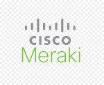 Cisco Meraki Hardware Licensing for Cisco Meraki MS225-48LP - Subscription Licence - 1 Switch - 1 YR