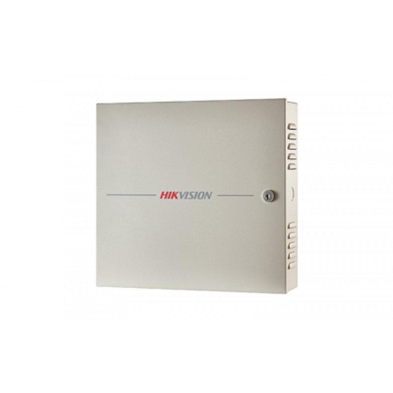 Hikvision Double Door Network Access Contoller