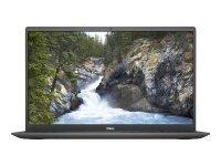 """Dell Vostro 5402 Core i5 8GB 256GB SSD 14"""" Win10 Pro Laptop"""